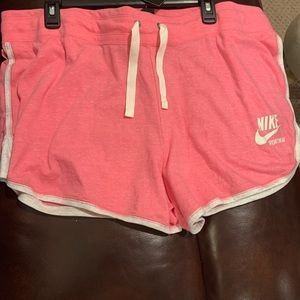 New with tags NIKE Short